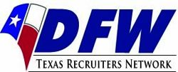 DFW Texas Recruiters Network